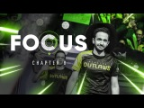 Focus New Beginning - Houston Outlaws (S1C8)