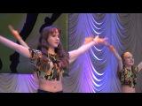 Новости Селятино: фестиваль любителей танца