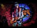 Сергей Маврин Концерт в рок клубе Machine Head Саратов 19/ 04/2017