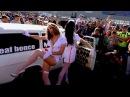 ВИА Волга Волга-Ясный мой свет-Таня Буланова Дискотека 80-90-х Премьера Exclusive Новинка Клип
