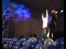 Группа Е-30 - Метель feat. ДОМ-2 (LIVE)
