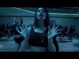 JUZZ FUNK - BLACK VALENTINE 4 feat. NEMI - I Feel Unreal - Damian Force &amp Cheese Please
