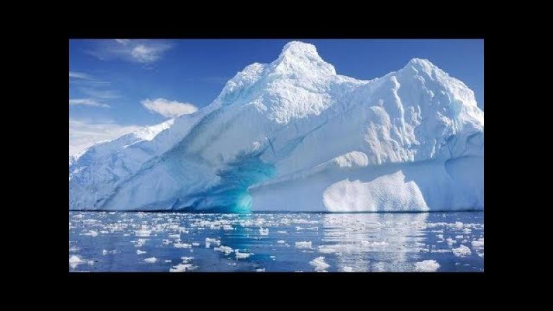 Загадочная лестница найдена в Антарктиде смотреть онлайн без регистрации