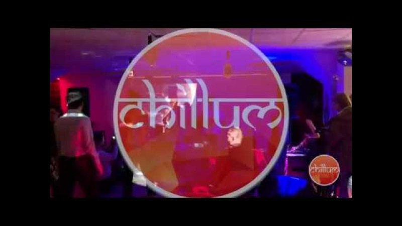 Chillum Live 2018 (Lovushka Cafe)