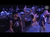Terror - This Is Hardcore (Philadelphia Full Live 2012)