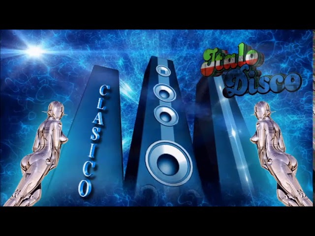 CLASICOS-2-(ITALO DISCO)