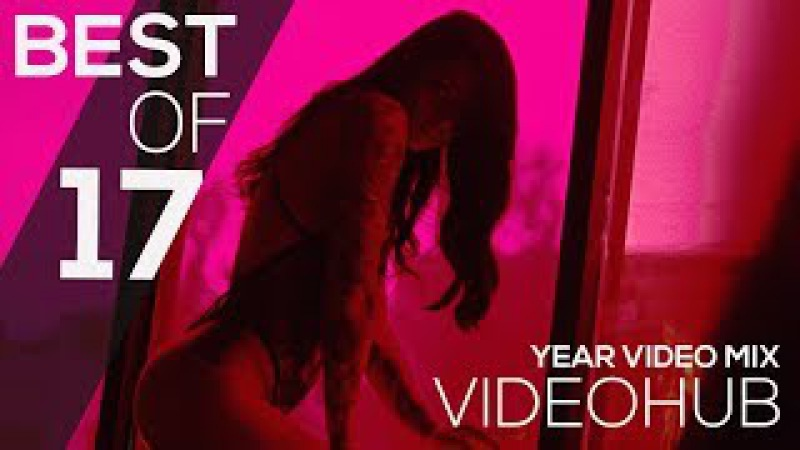 Best of RnB Trap by VideoHUB (Year Mix) (VideoMIX) enjoybeauty