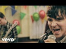 Chunk! No, Captain Chunk! - All Star
