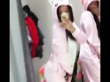 shilina_xenia video