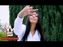 Cuban Doll Racks Up WSHH Exclusive Official Music Video