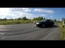 Maniakov DRIFT 14 Toyota Cresta JZX90 ВАЛИМ БОКОМ