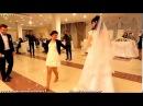супер лезгинка на свадьбе
