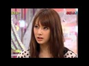 JAPAN Tribute to Keiko Kitagawa the most popular J actress in 2014 2015