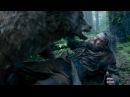 Леонардо Ди Каприо против медведя.Эпизод 2 «Выживший» (англ. The Revenant)