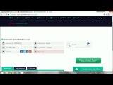 How to download from upload4earn.com? / Как скачивать с upload4earn.com . Detailed instructions