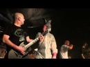 Lawnmower Deth - Sumo Rabbit and his inescapable trap of doom, Live at Hammerfest 2012.mpg