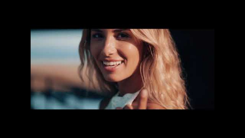 Tritonal - Good Thing ft. Laurell (Official Music Video)