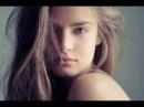 Ace of Base - Its A Beautiful Life ( Dance Remix ) Edit.Studio TSS™ 2K16 [ Video]