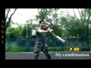 Фаер шоу Уроки Шест 69 Contact Staff Стиль Angel My combination