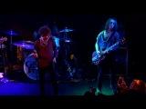 Greta Van Fleet - Evil (Howlin' Wolf cover) live in Los Angeles October 30, 2017 at The Troubadour