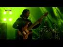Nada nada Avial Live at Uthradachinthu KappaTV