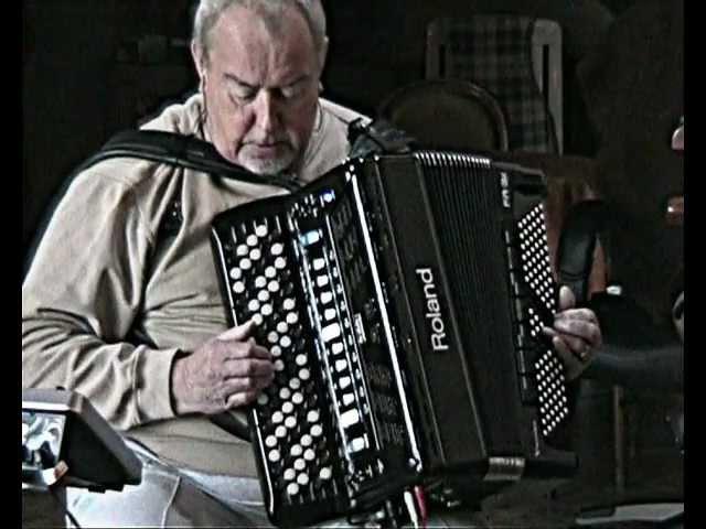 La Paloma en rythme Rumba
