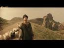 [VIETSUB] Ngô Lỗi | Trailer Asura