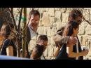 Single Jennifer Garner walks arm-in-arm with mystery man in Los Angeles