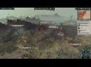 Total War Warhammer 2 13 Глупая Алисса Изгнанники Нехека