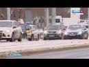 Свидетелей дорожных войн становится все больше