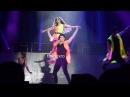 Soy Luna Live Bilbao - Música En Tí - 09/01/18 - Bizkaia Arena (BEC)