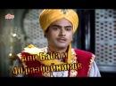 Али Баба и 40 разбойников.Индийская версия 1966 г. Играет Санджив Кумар.