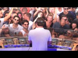 Tech HouseTechnoMinimalDeep Solomun Live 2015 (One of his best shows till date) @ 720p SDS 2017