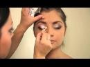 Угреватая кожа,как сделать тон лица.Школа Макияжа make up by Elizaveta