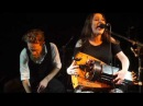 A Rose for Epona - Anna Murphy Live in Sydney 2016