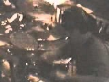 Slipknot - Joey - Surfacing (Rare)