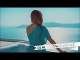 DJ MG REMIX ~ Desireless ~ Voyage Voyage 2017 DANCE Version
