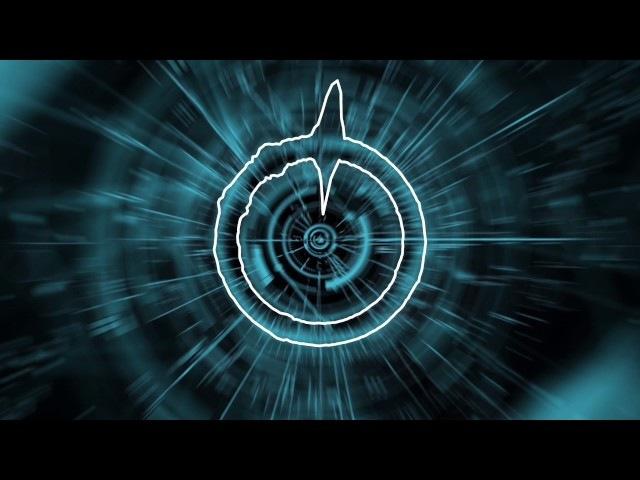 Dark Electro, Harsh EBM, Aggrotech