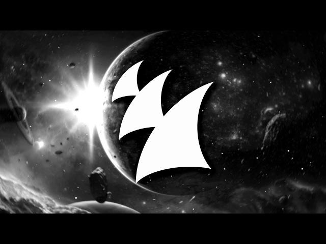Julian Jordan x TYMEN - Light Years Away [Official Lyric Video]