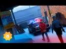 GTA 5 ROLEPLAY YDDYRP 74 - ПРАВИЛА ИГРЫ ПРЕСТУПНИК