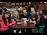 Girl Meets World After Show Season 1 Episode 16