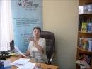 Виктория Чердакова Сценарная теория в оценке персонала