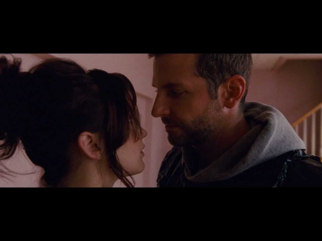 Silver Linings Playbook - HD Official Main Trailer - The Weinstein Company