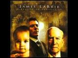 James Labrie - Elements of Persuasion FULL ALBUM (2005)