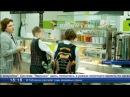Дактилоскопия в школах РФ Вместо денег в оплату ладошка! 12 02 2018 ПД