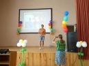 Жонглирование Выступление Садоха Илья