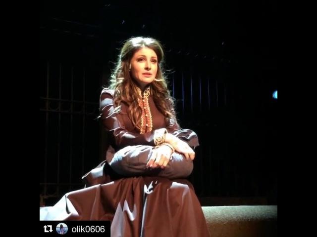 """Анастасия Макеева on Instagram: """"С любовью, как прекрасно встретиться с любовью! Навс ..."""
