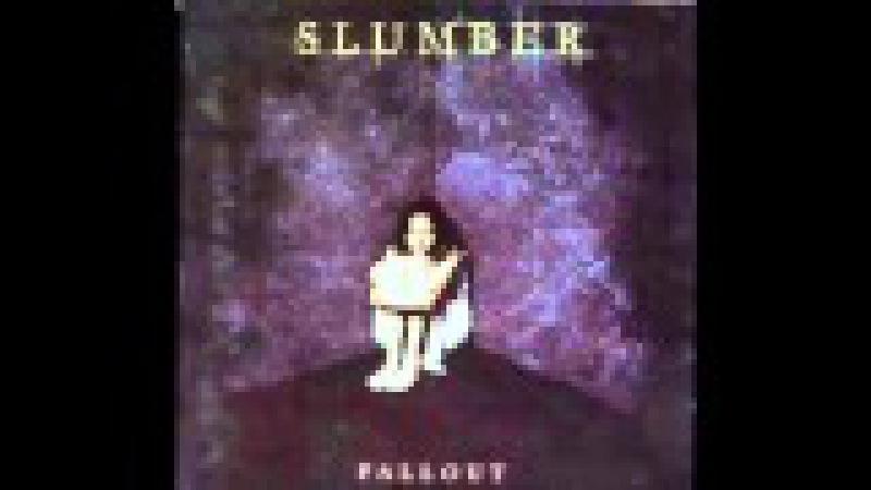 Distress - Slumber (Fallout 2004)