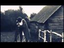 Вадим Повесть из времён Пугачёва 1910 Россия Драма REM HD p50