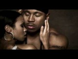 LL Cool J Feat. Kelly Price - You And Me (HQ Dirty)